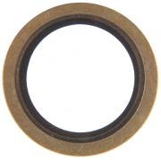 BSPP Bonded Seal