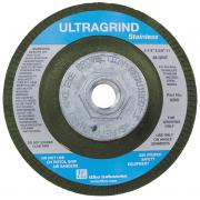 Ultra Grind
