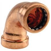 Copper Q-Tite