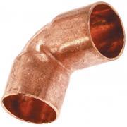 Copper Sweat