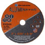 Aluminator