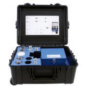 Flowmeter Kits