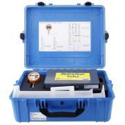 Fuel Test Kit