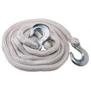 Tow Rope/Straps