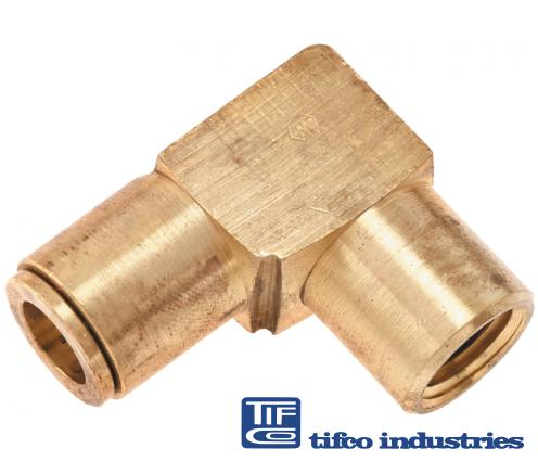tifco industries